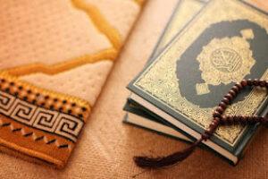 ابو الدرداء رضی اللہ عنہ کا بصیرت افروز قول – شیخ محمد معاذ أبو قحافة