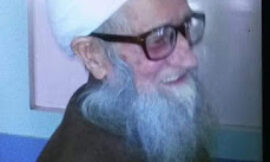 A Brief Biography of Shaykh Bashir Ahmad Shopiyan – by Amir Al-Athari
