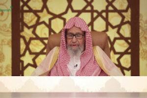 A Brief Biography of Shaykh Salih Fawzan – by Amir Al-Athari
