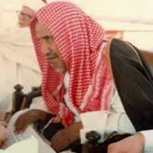 You are currently viewing A Brief Biography of Shaykh Ibn Baaz – by Amir Al-Athari