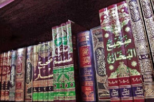 Does Ahaad Give The Benefit of الظن (Assumption, Speculation) – by Aaqib ibn Amin