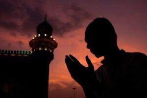 رسول اللہ ﷺ کی ایک عظیم دعا – شیخ محمد معاذ أبو قحافة