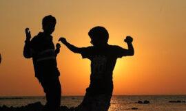 کورونا وائرس اور برے لوگوں کی دوستی وصحبت – محترم شہزاد احمد پرہ