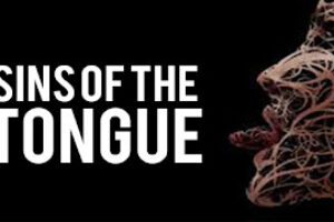 Beware of the Sins of the Tongue – by Imam ibn Al-Qayyim