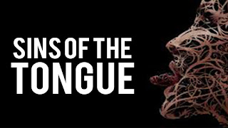 You are currently viewing Beware of the Sins of the Tongue – by Imam ibn Al-Qayyim