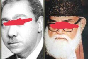 مودودی اور سید قطب دونوں ہی عثمان رضی اللہ عنہ پر بدزبانی کیا کرتے تھے  –  شیخ فلاح بن اسماعیل مندكار