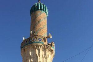 The Conquest of Al-Qadisiyya – by Amir Al-Athari