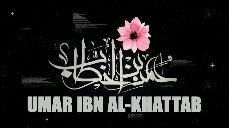 You are currently viewing Short Biography of Second Calipha Omar ibn Khattab r.a – by Amir Al-Athari