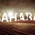 مشاجرات صحابہ کے بارے میں دو باتیں  –  محترم شہزاد احمد پرہ