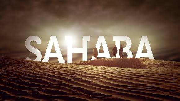 You are currently viewing مشاجرات صحابہ کے بارے میں دو باتیں  –  محترم شہزاد احمد پرہ